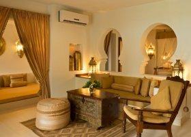zanzibar-hotel-baraza-033.jpg
