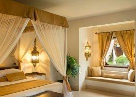 zanzibar-hotel-baraza-034.jpg