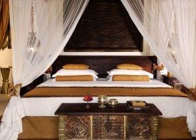 zanzibar-hotel-baraza-039.jpg