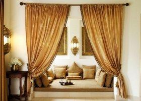 zanzibar-hotel-baraza-040.jpg