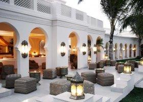 zanzibar-hotel-baraza-048.jpg