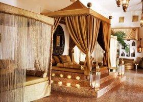 zanzibar-hotel-baraza-108.jpg