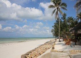 zanzibar-hotel-bluebay-beach-resort-spa-029.jpg