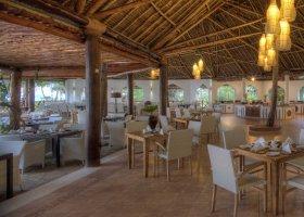 zanzibar-hotel-bluebay-beach-resort-spa-031.jpg