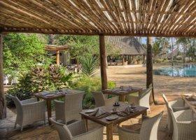 zanzibar-hotel-bluebay-beach-resort-spa-032.jpg