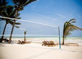 zanzibar-hotel-bluebay-beach-resort-spa-037.jpg