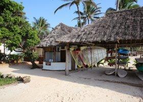 zanzibar-hotel-bluebay-beach-resort-spa-039.jpg