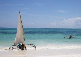 zanzibar-hotel-bluebay-beach-resort-spa-044.jpg
