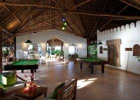 zanzibar-hotel-bluebay-beach-resort-spa-046.jpg
