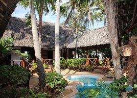 zanzibar-hotel-bluebay-beach-resort-spa-049.jpg