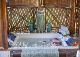 zanzibar-hotel-bluebay-beach-resort-spa-051.jpg