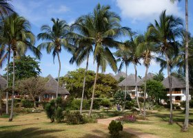 zanzibar-hotel-bluebay-beach-resort-spa-072.jpg