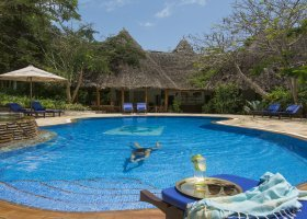 zanzibar-hotel-bluebay-beach-resort-spa-076.jpg