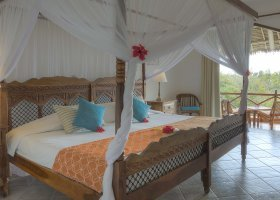 zanzibar-hotel-bluebay-beach-resort-spa-079.jpg