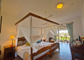 zanzibar-hotel-bluebay-beach-resort-spa-082.jpg