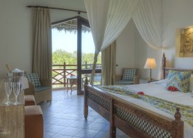 zanzibar-hotel-bluebay-beach-resort-spa-089.jpg