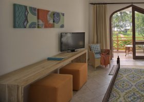 zanzibar-hotel-bluebay-beach-resort-spa-090.jpg