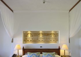 zanzibar-hotel-bluebay-beach-resort-spa-091.jpg