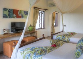 zanzibar-hotel-bluebay-beach-resort-spa-094.jpg
