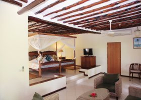 zanzibar-hotel-bluebay-beach-resort-spa-099.jpg