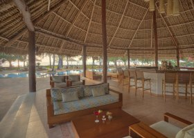zanzibar-hotel-bluebay-beach-resort-spa-195.jpg