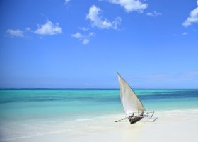 zanzibar-hotel-bluebay-beach-resort-spa-202.jpg
