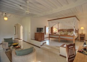 zanzibar-hotel-bluebay-beach-resort-spa-218.jpg