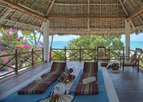 zanzibar-hotel-bluebay-beach-resort-spa-223.jpg