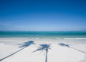 zanzibar-hotel-breezes-beach-club-spa-118.jpg