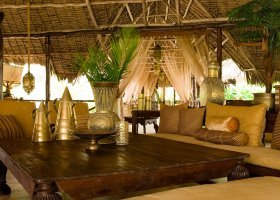 zanzibar-hotel-breezes-beach-club-spa-131.jpg