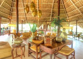 zanzibar-hotel-breezes-beach-club-spa-132.jpg
