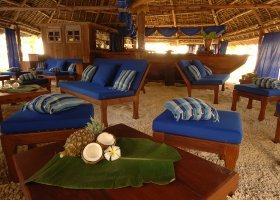 zanzibar-hotel-breezes-beach-club-spa-136.jpg