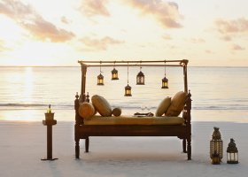 zanzibar-hotel-breezes-beach-club-spa-145.jpg