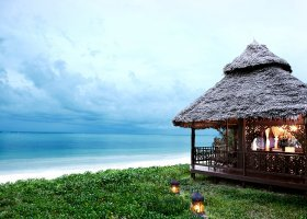 zanzibar-hotel-breezes-beach-club-spa-148.jpg