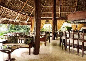 zanzibar-hotel-breezes-beach-club-spa-163.jpg