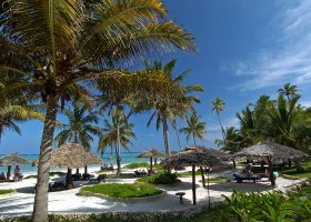 zanzibar-hotel-breezes-beach-club-spa-173.jpg
