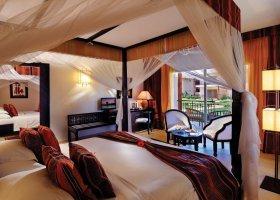 zanzibar-hotel-diamonds-dream-of-zanzibar-012.jpg
