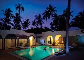 zanzibar-hotel-diamonds-dream-of-zanzibar-026.jpg