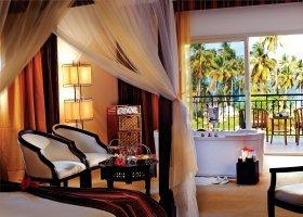 zanzibar-hotel-diamonds-dream-of-zanzibar-033.jpg