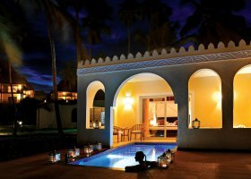 zanzibar-hotel-diamonds-dream-of-zanzibar-034.jpg