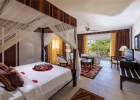 zanzibar-hotel-diamonds-dream-of-zanzibar-040.jpg