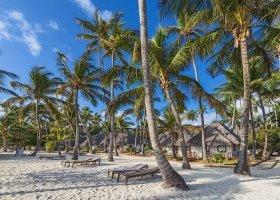 zanzibar-hotel-diamonds-mapenzi-beach-131.jpg
