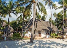 zanzibar-hotel-diamonds-mapenzi-beach-135.jpg