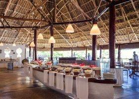 zanzibar-hotel-diamonds-mapenzi-beach-139.jpg
