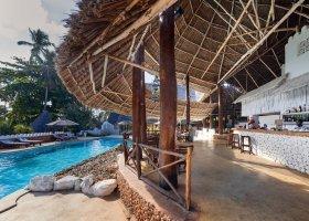 zanzibar-hotel-diamonds-mapenzi-beach-142.jpg