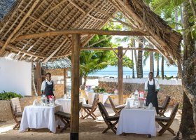 zanzibar-hotel-diamonds-mapenzi-beach-144.jpg