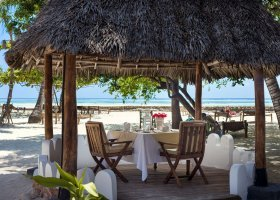 zanzibar-hotel-diamonds-mapenzi-beach-145.jpg