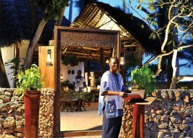 zanzibar-hotel-diamonds-mapenzi-beach-146.jpg