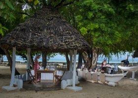 zanzibar-hotel-diamonds-mapenzi-beach-147.jpg