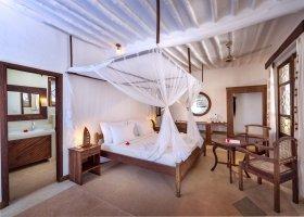 zanzibar-hotel-diamonds-mapenzi-beach-153.jpg